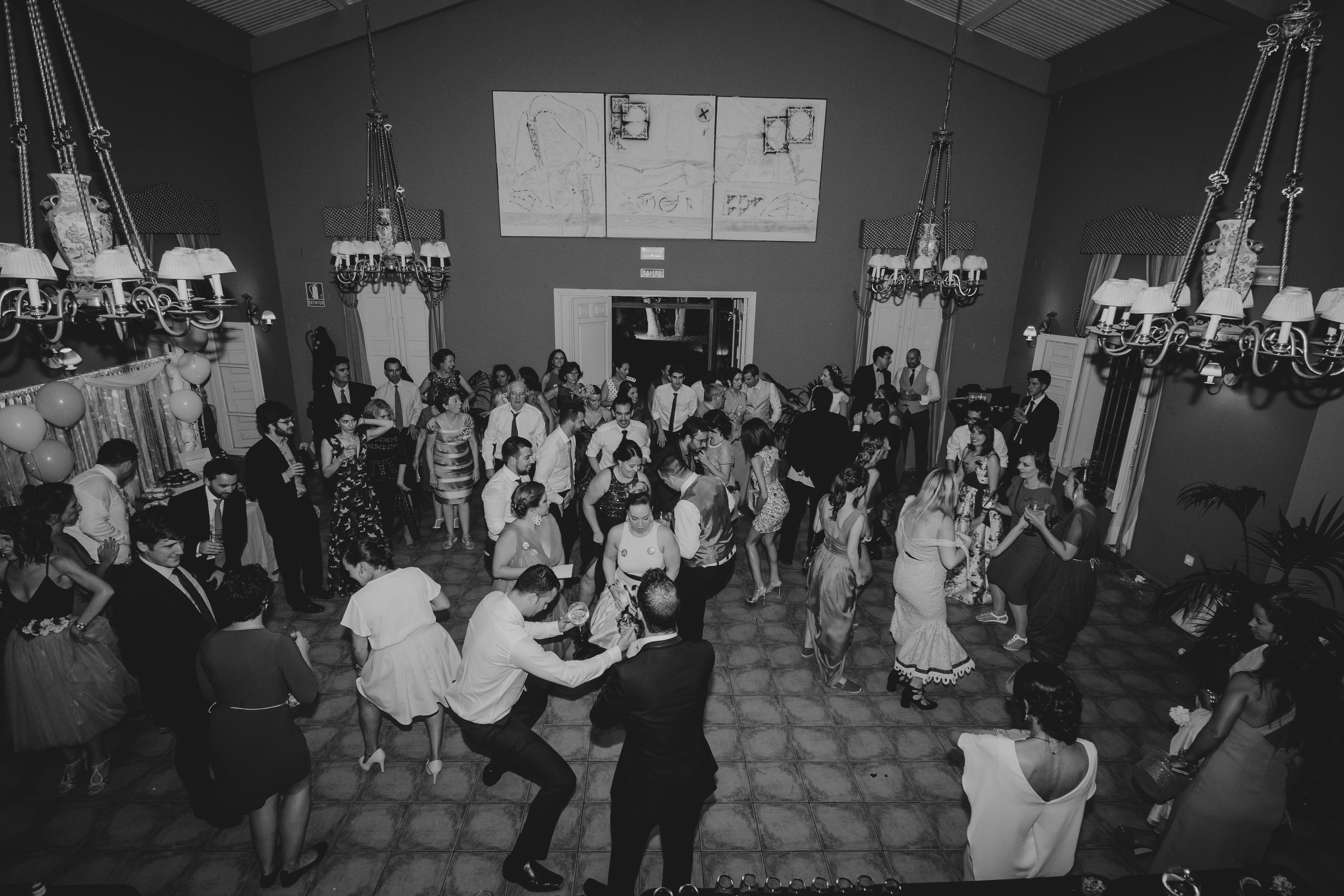 GBaile&Party (121)